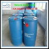 Best price & quality of 99.5% Natural Acetic Acid
