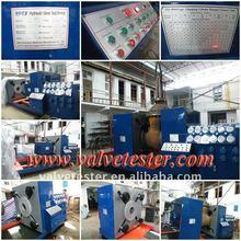 YFJ-B900 hydraulic test bench for sale