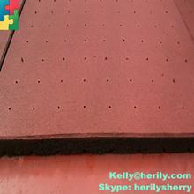 Horse Stall Rubber Flooring/cow Mat