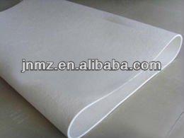 Textile machine felt belt, leather machinery felt belt, machine felt belt sheet shijiazhuang manufacturer