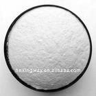 USP/EP/CP Cefuroxime sodium CAS : 56238-63-2