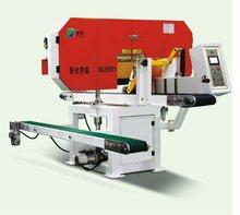 MJ3971-600 Horizonal band saw machine(From China)