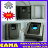 CAMA--Mini100 USB Biometric fingerprint access control reader