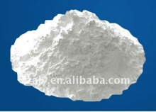 Fine Calcined Alumina Powder for Ceramic and Refractory Industry