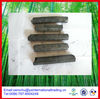 nature hardwood sawdust briquette charcoal for sale