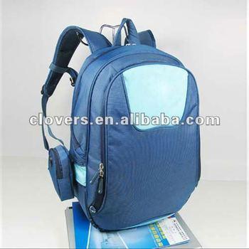 """15"""" waterproof notebook backpack 2015"""
