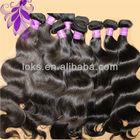 best quality virgin Indian hair
