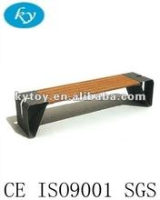 outdoor wooden bench/garden furniture for sale (KYH-13801)