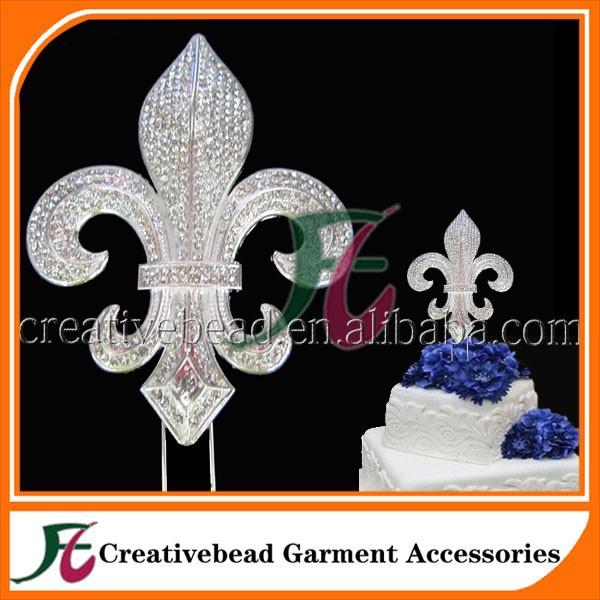Cake Decor Ltd Company Check : Wedding Cake Topper - Wedding Decoration - Cake Decor ...