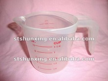 300ml measuring cup