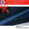 сплетенный индиго 14s*12s 100% хлопка джинсовой ткани цены a0001m
