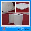 light weight heat resistant materials