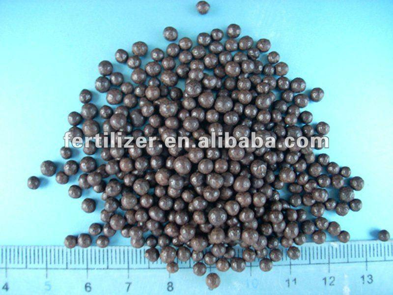 Masse noire acides aminés engrais organique( n- p- k- s: 13- 1- 2- 10)
