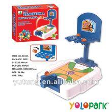 Desktop Sports Game (8032A)
