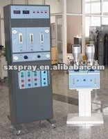 Ceramic coating equipment, Plasma coating equipment, Aluminum oxide coating machine
