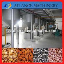 23 2014 Cheap price crude soybean oil refinery equipment+86 15136240765