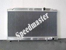 Race car engine aluminum radiator for HOLDEN COMMODORE VT-VX 97-01