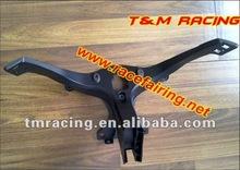 motorcycle upper Fairing bracket for Ducat 2008 -2010 848/1098/1098R