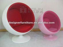 Eero Aarnio Ball Chair(Adult)