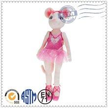 vendita diretta in fabbrica bella più venduto gambe lunghe bambola
