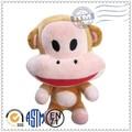 venda direta da fábrica agradável e quente venda por atacado da forma da boneca