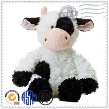 Hot New Plush Toy China Wholesale supersoft plush fleece fabric