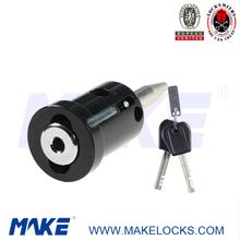 MK206-4 Hig security gear lock
