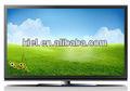 سعر الخصم 51 بوصة fhd بلازما مع usb/ التلفزيون الرقمي/ سامسونج لوحة الصف