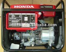 honda generator prices