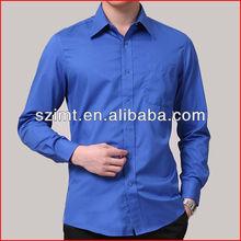 Mens dress shirt and pants (OEM and ODM)