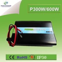 Car Power Converter dc to ac 230v inverter Off Grid Power Inverter 300W Solar Power For Home use Cheap Sale Online