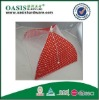 4 sides mesh polyester food cover Mesh food cover Outdoor food covers