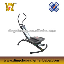 ab glider AA exercise equipment