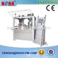 NJP-3500 hard gelatin automatic capsule filling machine