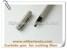 Carbide Fiber Scriber,scribe tool. Fiber Cutting Pen