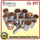 JF800 High Quality Sintered Bimetal Bush