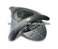 Used & Refurbished Cisco IP Phone CP-7936