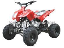 250cc sports ATV Quad bike