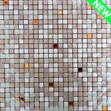 10x10 Glass Tiles Mosaic , Glass Mosaic Tiles Bathroom ,Subway Tile Mosaic Tile Sheet