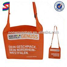 NB16313 Nonwoven Travel Bag
