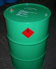 Dearomatized Aliphatic Hydrocarbon (YK-D130)