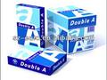 todos os tipos de a4 branco papel de cópia 80g 75g 70g com o melhor preço