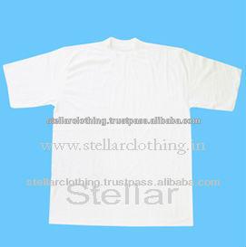 Election T shirt