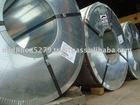 Cold rolled steel coil, 0.35-1.6mm x 700-1570mm x C, origin: POSCO-VietNam