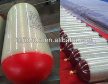 TYPE 2 CNG CYLINDER CNG2-356-80-20B