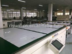 a.Grade A 290W Poly Solar Module With IEC,TUV,CE,ISO,CEC