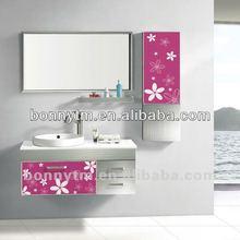 BONNYTM guangzhou branded bathroom fittings price BN-726