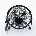 Super potente ventilatore elettrico mini climatizzatore portatile commerci all'ingrosso in alibaba