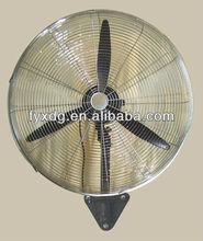 """20"""" industrial fan/wall fan/powerful fan"""