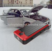 BSCI emergency jump starter, mini car jump starter,12000mah jump starter with SOS flashlight